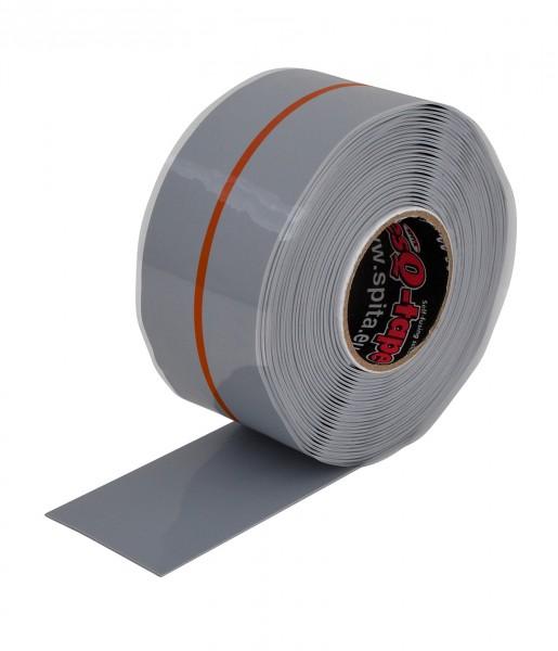 ResQ tape Grau