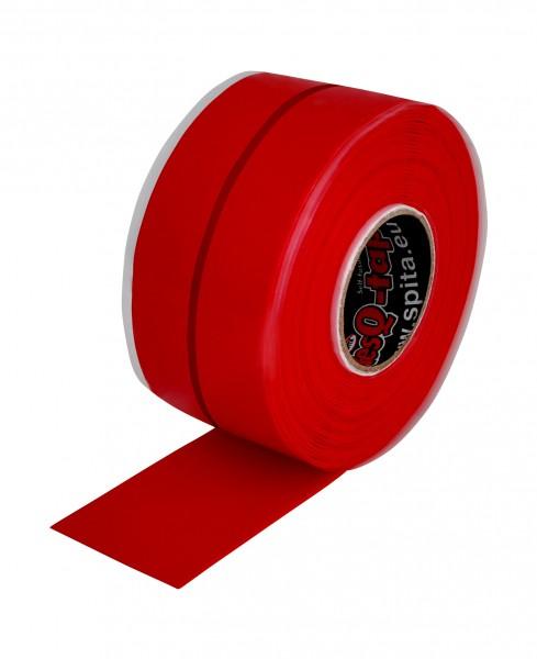 ResQ tape Rot