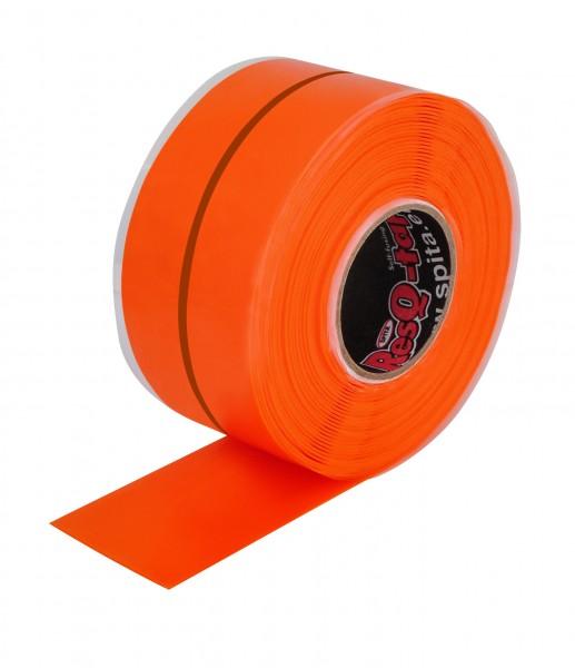 ResQ tape Orange