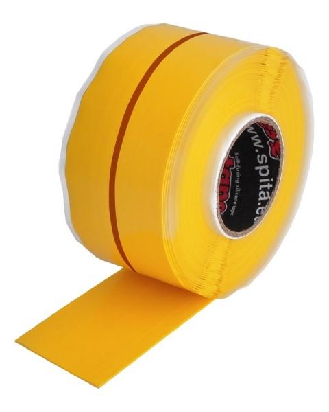 ResQ tape gelb