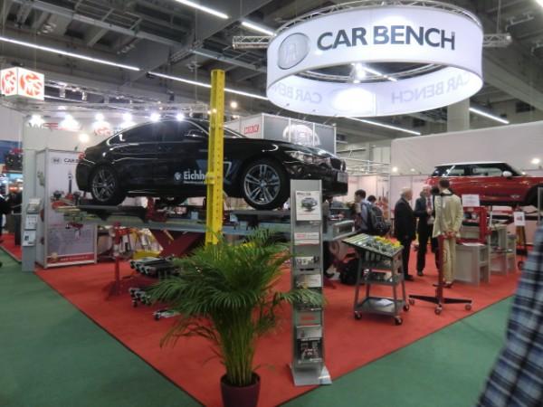 2016-Automechanika-15