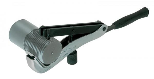 Gewindenachschneider Außenschneider ø 35 - 152 mm