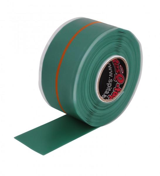 ResQ tape Grün