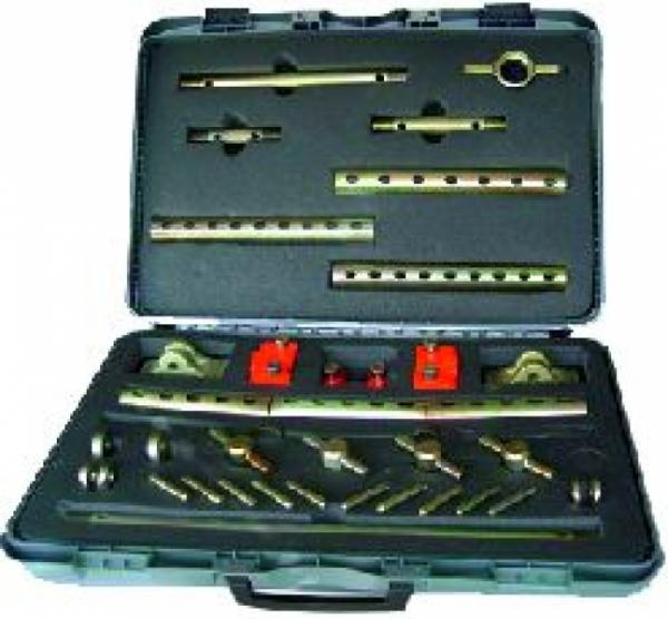 Kit-Accessories